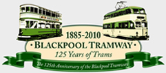 www.blackpooltramevents.co.uk