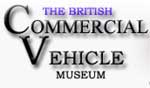 British Commercial Vehicle Museum, Leyland